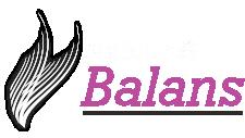 Natuur en Balans Logo